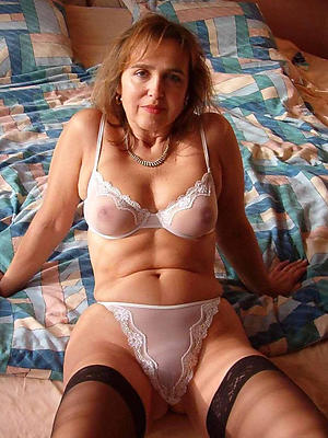hotties beautiful mature milfs porn photos