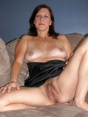 fantastic mature over 40 pussy porn pics