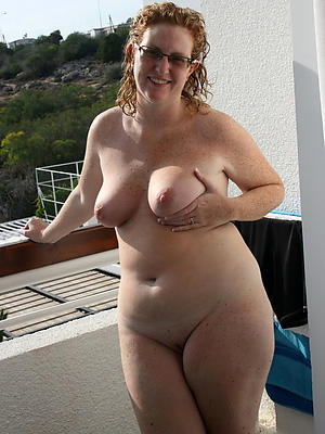 porn pics of full-grown over 40