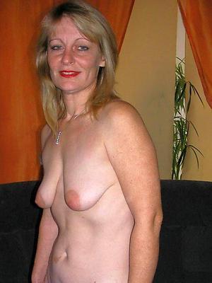 nasty mature over 40 porn foto