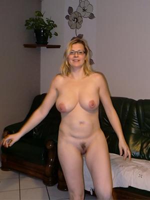 fantastic over 40 matures porn pictures