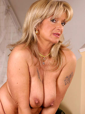 slutty over 40 matures pictures