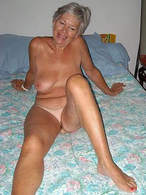 easy pics of grandma xxx porn