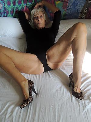 nasty grandma nude pics