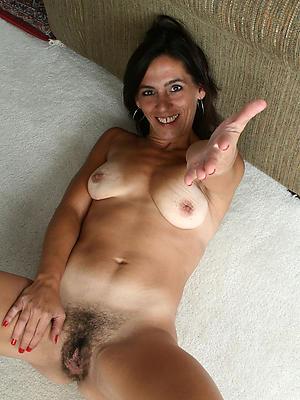 porn pics of grown-up women xxx