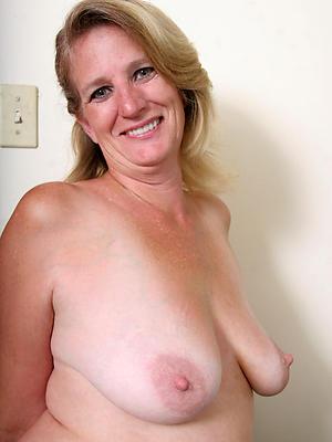 porn pics of mature women over 40