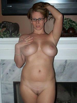 sexy over 40 mature pics