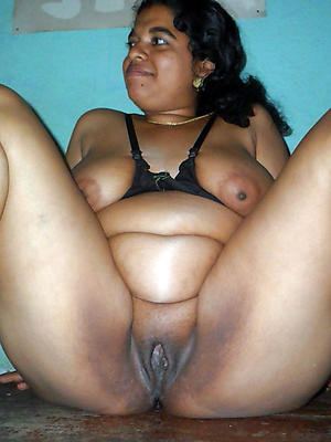 fantastic matured indian milf homemade pics