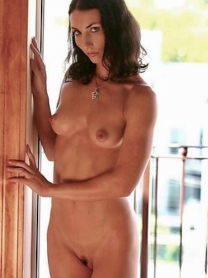 beautiful sexy mature models photos