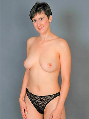 xxx free of age porn models