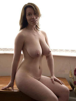 homemade nude adult models photo
