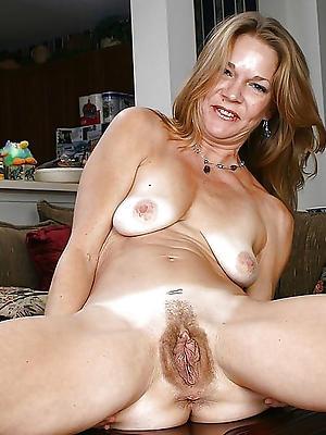 mature puristic porn pics