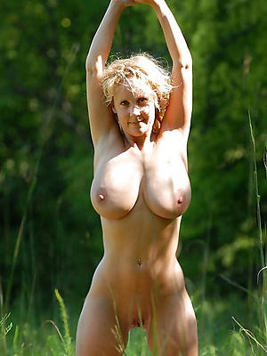 well done mature european women nude pictures