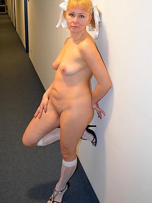 whorish european milfs nude photos