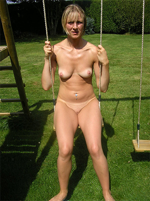 nasty european milfs porn pics