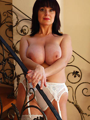 nasty mature housewives pictures