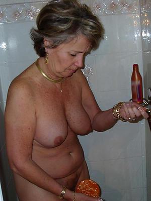 gorgeous mature battalion in shower porn colonnade