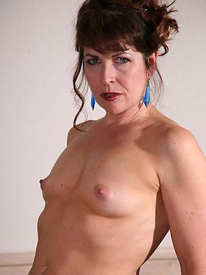 porn pics of adult nipple porn