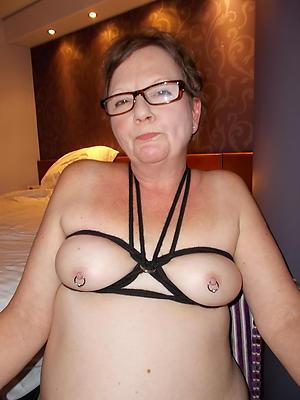 puffy nipples mature exalt porn