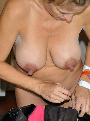fantastic puffy nipples adult homemade pics