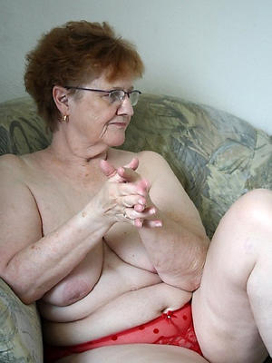beautiful simmering aged ladies nude pics