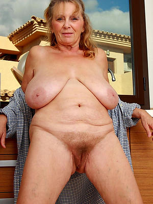blistering old ladies hallow porn