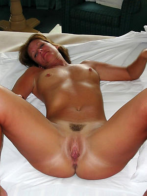 fantastic amateur adult wife slut