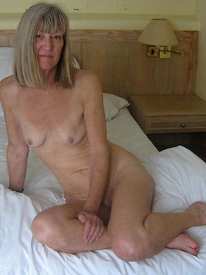 porn pics for skinny mature unexcelled