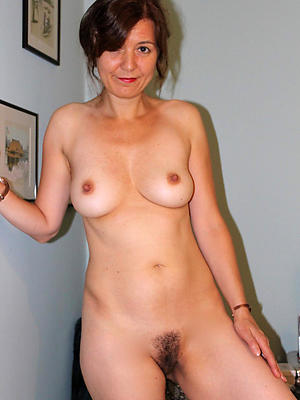 over 40 pussy