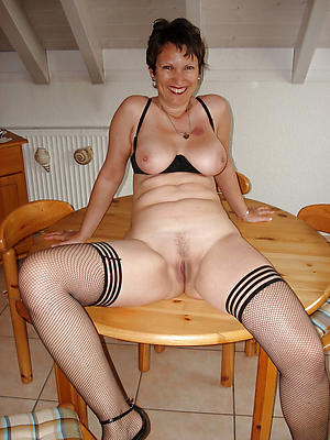 crazy naked mature single body of men over 40