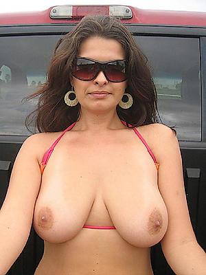 porn pics of single women over 40
