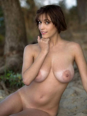 slutty mature nude moms porn photo