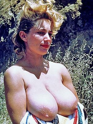 porn pics of vintage mature ladies