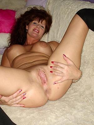 slutty hot mature wifes porn photo