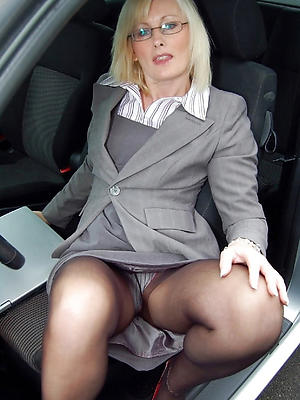 porn pics be proper of of age pantyhose wife