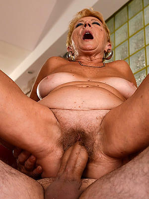 fantastic mature woman fucking picture