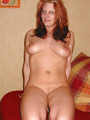 X-rated mature amateur moms stripped