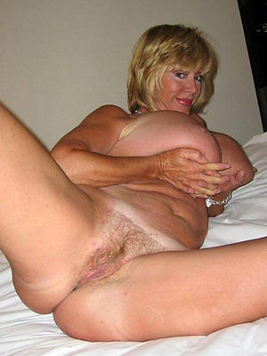 beautiful mature amateur moms homemade porn