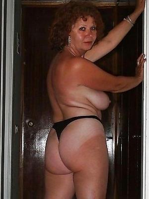 naughty mature amateur nudes homemade porn