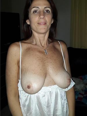 superb adult amateur nudes