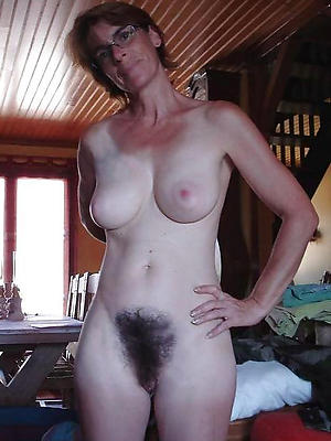crazy mature amateur pic