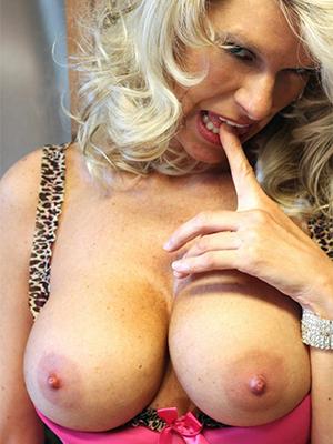 excellent ma pussy porn pics