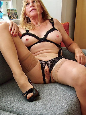 porn pics of xxx grown up women's knickers