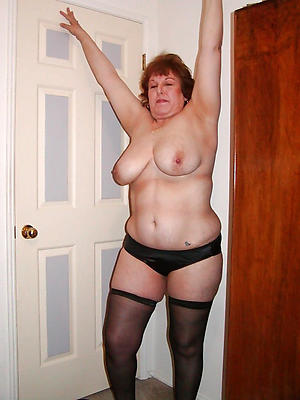 free pics of mature panty porn