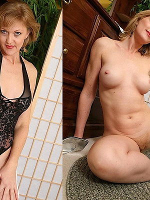 private mature dressed and undressed xxx
