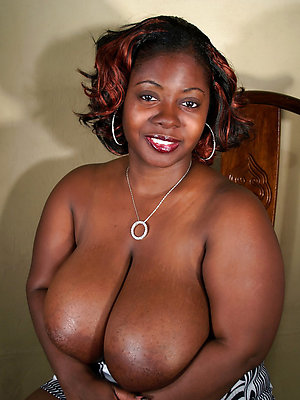 wonderful ebony mature pussy pictures
