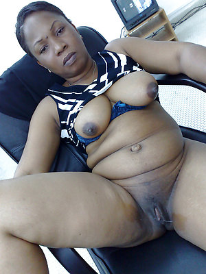 super-sexy mature ebony milf xxx