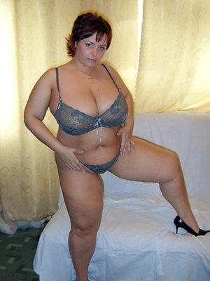 crazy mature fat porn pics