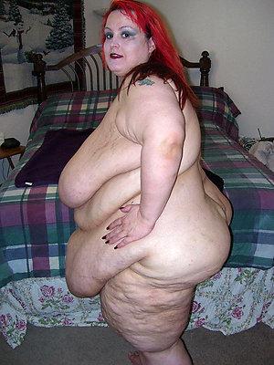 inauspicious fat of age porn pics