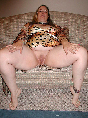 naughty fat old mature pictures